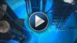 ACRR Video