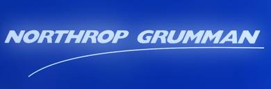 Northrop Grumman Is A Longtime RD Partner Of Sandia Labs Click On The Thumbnail For High Resolution Image