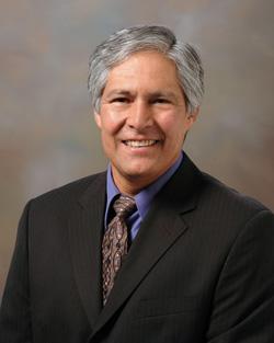 James Chavez