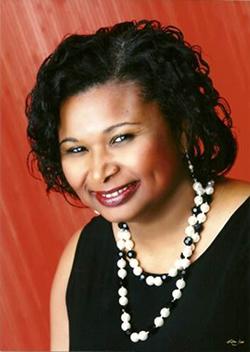 Theresa Carson