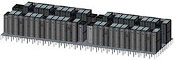 Astra ARM Supercomputer