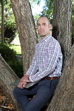 Brandon Heimer