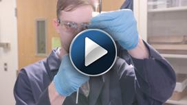 Nanomaterials video