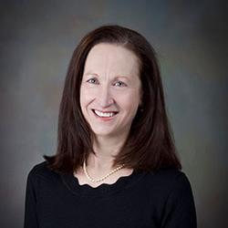 Katherine Hansen Simonson