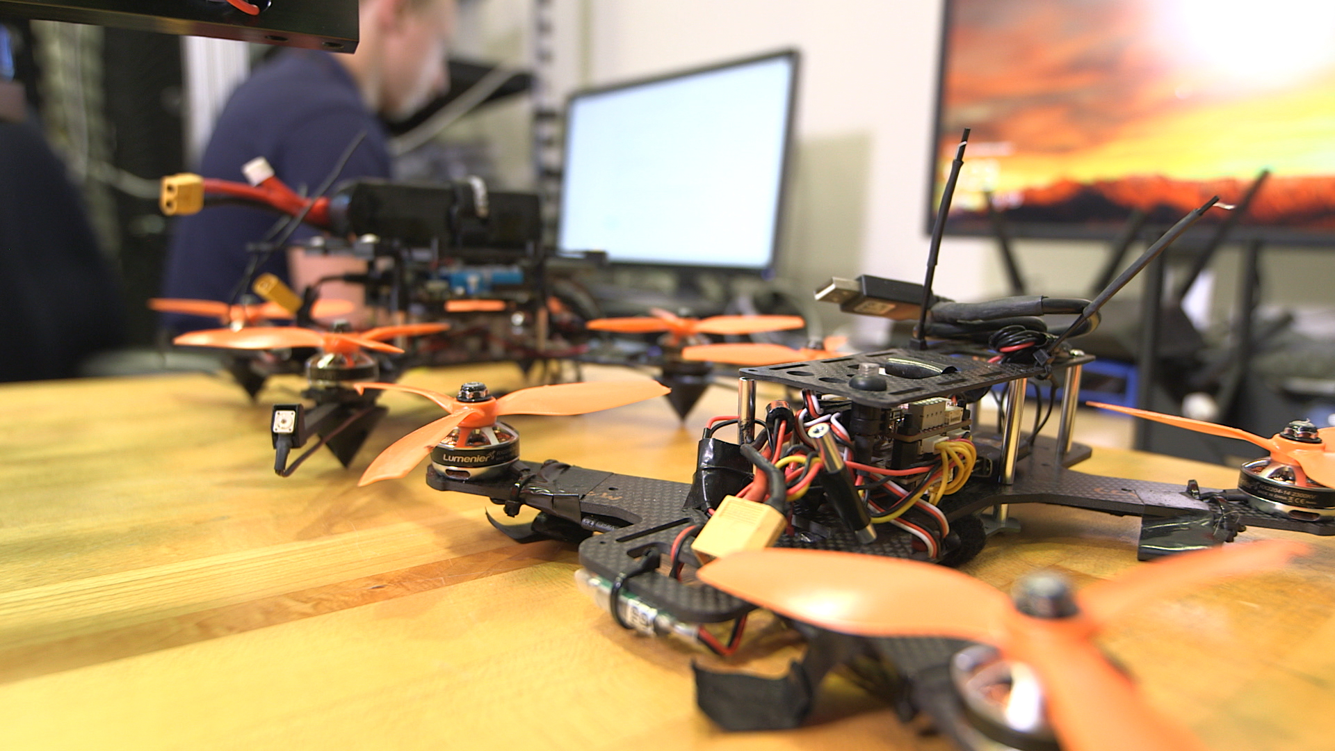 Newswise: Autonomous_Drone.jpg