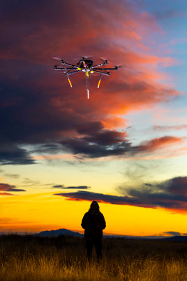 Autonomous_Flight