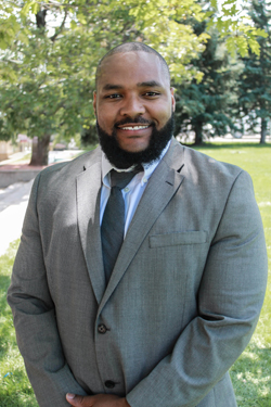 Quincy Johnson