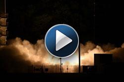 Launch Video